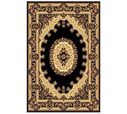 Rugs America New Vision Kerman 53&quot x 710&quot Rug - H140791