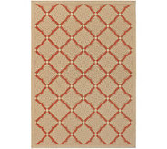 Couristan 510 x 92 Five Seasons Sorrento Rug - H160291
