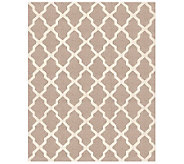 Safavieh Cambridge 8 x 10 Rug - H280891