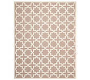 Moroccan Cambridge 10 x 14 Rug by Safavieh - H283591