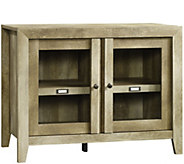 Sauder Dakota Pass Collection Display Cabinet - H288691