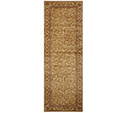 Somerset  23x 8 Rug by Valerie - H289791