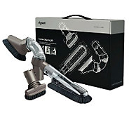 Dyson Home Cleaning Kit - H349791