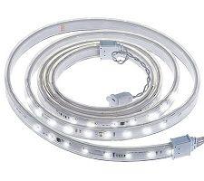 String Lights Qvc : Lightshow String Lights UPC & Barcode upcitemdb.com