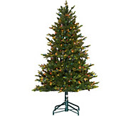 Bethlehem Lights 5 Lancaster Pine Tree with Instant Power - H208492
