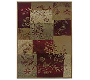Sphinx Lyla 4 x 59 Rug by Oriental Weavers - H355392