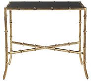 Chandler Accent Table - H361392