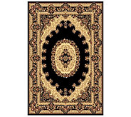 Rugs America New Vision Kerman 710&quot x 1010&quot Rug - H140793