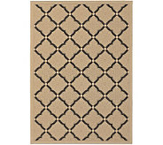 Couristan 710 x 109 Five Seasons Sorrento Rug - H160293