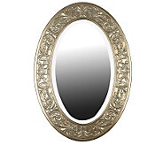 Kenroy Home Argento Wall Mirror - H177894