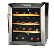 Kalorik 16 Bottle Wine Bar - H185994