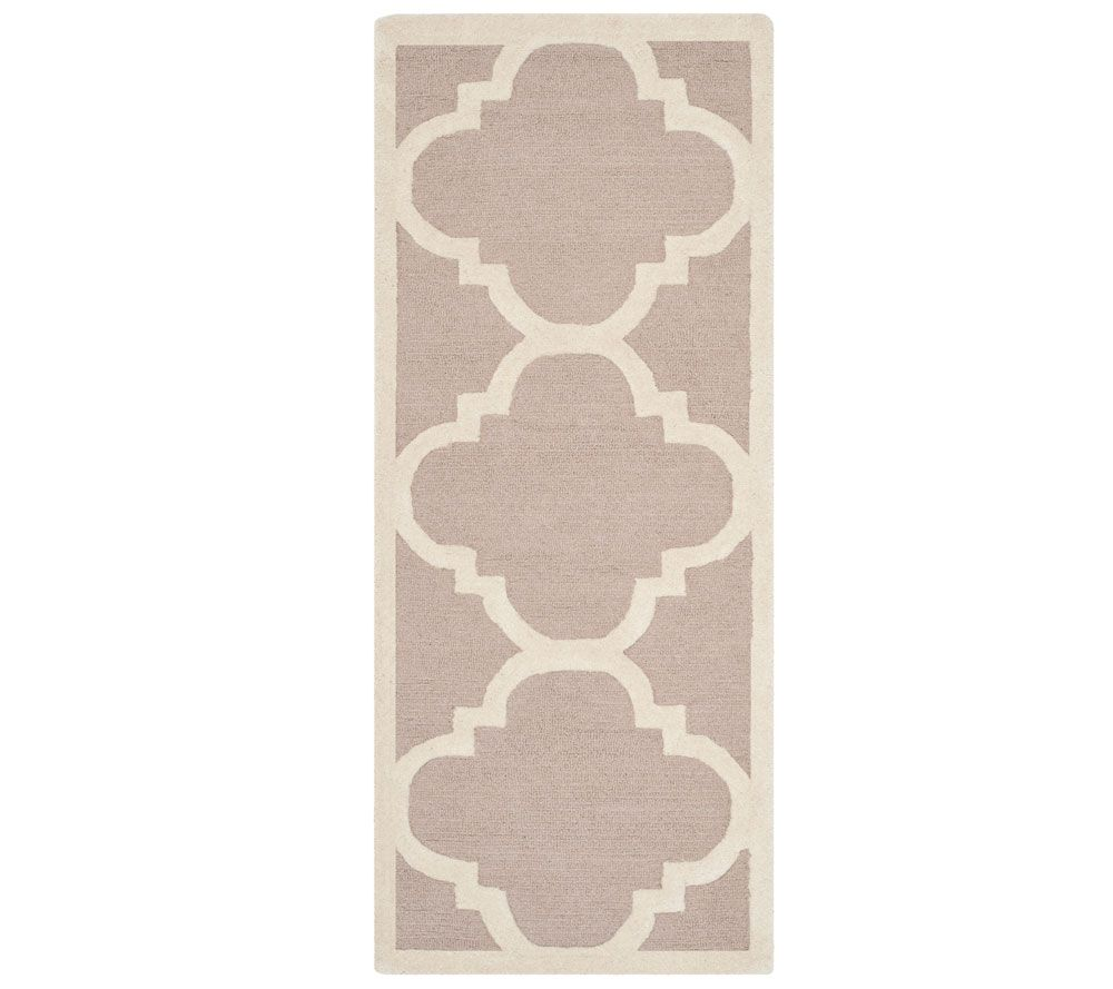 "Cambridge 2'6"" x 8' Rug by Valerie - H284894"