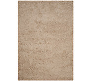 Athens Shag 51 x 76 Area Rug by Safavieh - H285994