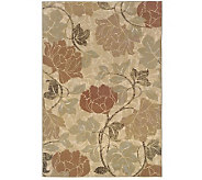 Sphinx Gretchen 53 x 79 Rug by Oriental Weavers - H355294