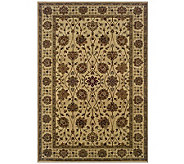 Oriental Weavers Oscar 5 x 76&quot  Traditional Rug - H355494