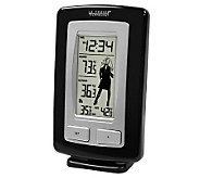 La Crosse Technology  WS-9760U Wireless WeatherStation - H356394