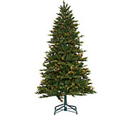 Bethlehem Lights 9 Lancaster Pine Tree with Instant Power - H208495
