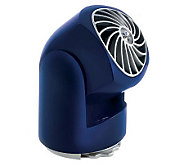 Vornado Flippi V6 Personal Circulator Fan - H281995