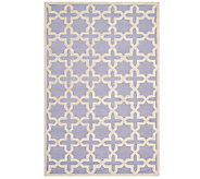 Moroccan Cambridge 5 x 8 Rug by Safavieh - H283595