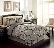 Croscill Augusta Queen Comforter Set - H287295