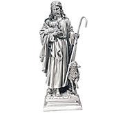 Design Toscano Jesus the Good Sheperd - H297295