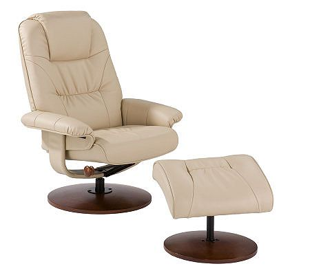 Remarkable Upc 037732049328 Kalidasa Taupe Leather Recliner And Machost Co Dining Chair Design Ideas Machostcouk