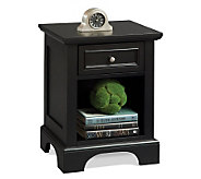 Home Styles Bedford Night Stand - H170996