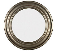 Kenroy Home Nob Hill Wall Mirror - H177896