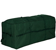 As Is Heavy Duty Christmas Tree Storage Bag - H211096
