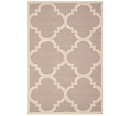 Cambridge 4 x 6 Rug by Valerie - H284896