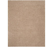 Athens Shag 8 x 10 Area Rug by Safavieh - H285996