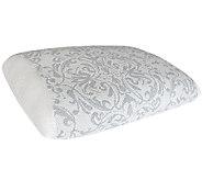 Dormeo Octaspring Evolution Firm Memory Foam Pillow - H205597
