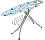 Honey-Can-Do 18 x 48 Ironing Board - H293397