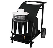 SkeeterVac Mosquito Trap - 1 Acre or More - H367697