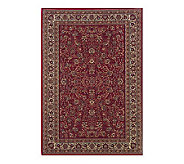 Sphinx Persian Elegance 53 x 79 Rug by Oriental Weavers - H134598