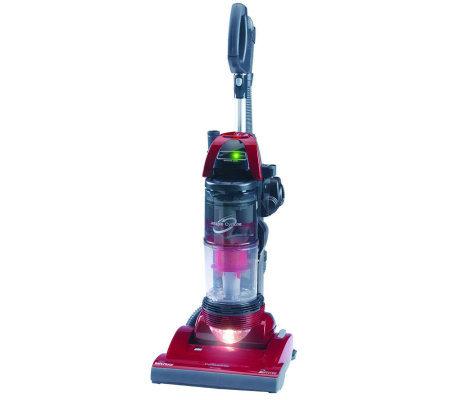 Panasonic Jetspin Cyclone Bagless Upright Vacuum Cleaner