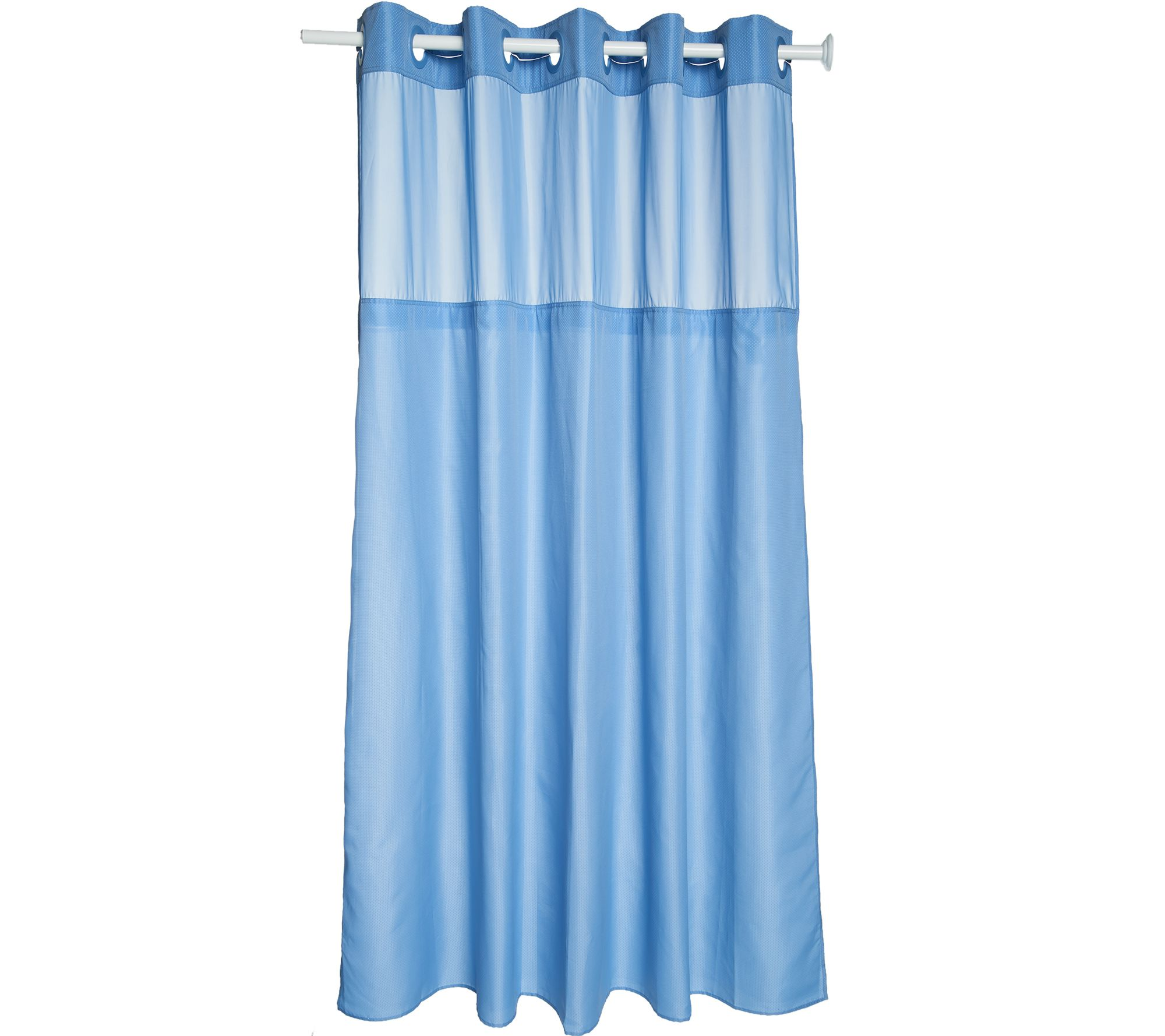 Shower Curtains — Bath — For the Home — QVC.com