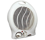 Duraflame Desktop Heater - H282199