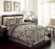 Croscill Augusta King Comforter Set - H287299