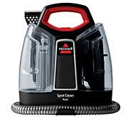 Bissell SpotClean Auto Carpet Cleaner - H289699