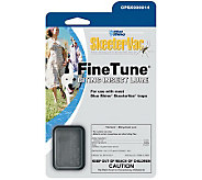 SkeeterVac Mosquito Trap FineTune Replacement Bait - H367699