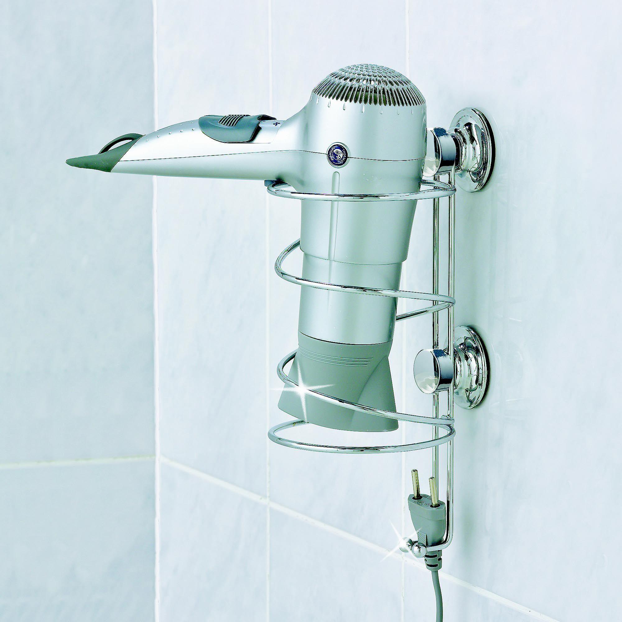 Bagno casa qvc italia - Bucare piastrelle bagno ...