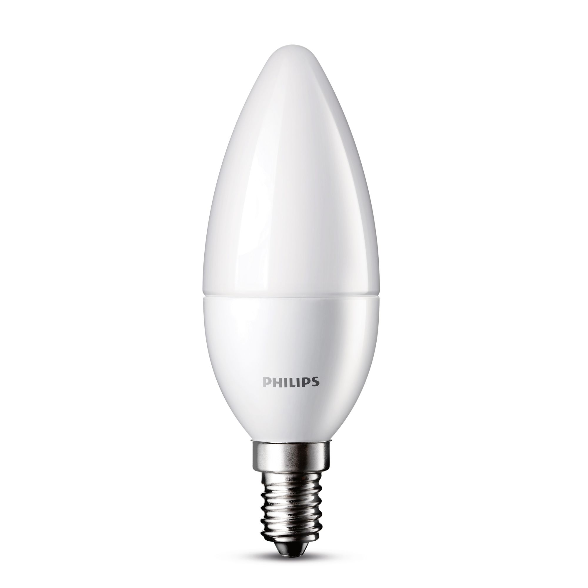 Set 4 lampadine led luce bianca calda qvc italia for Lampadine faretti led luce calda