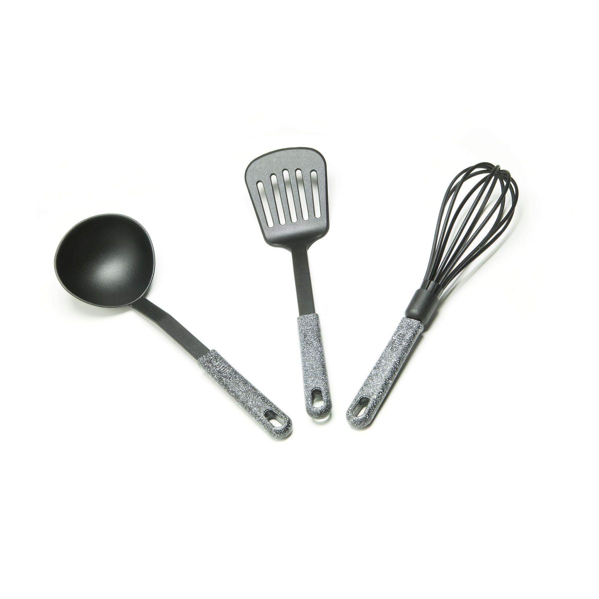 Utensili da cucina - Utensili da cucina particolari ...