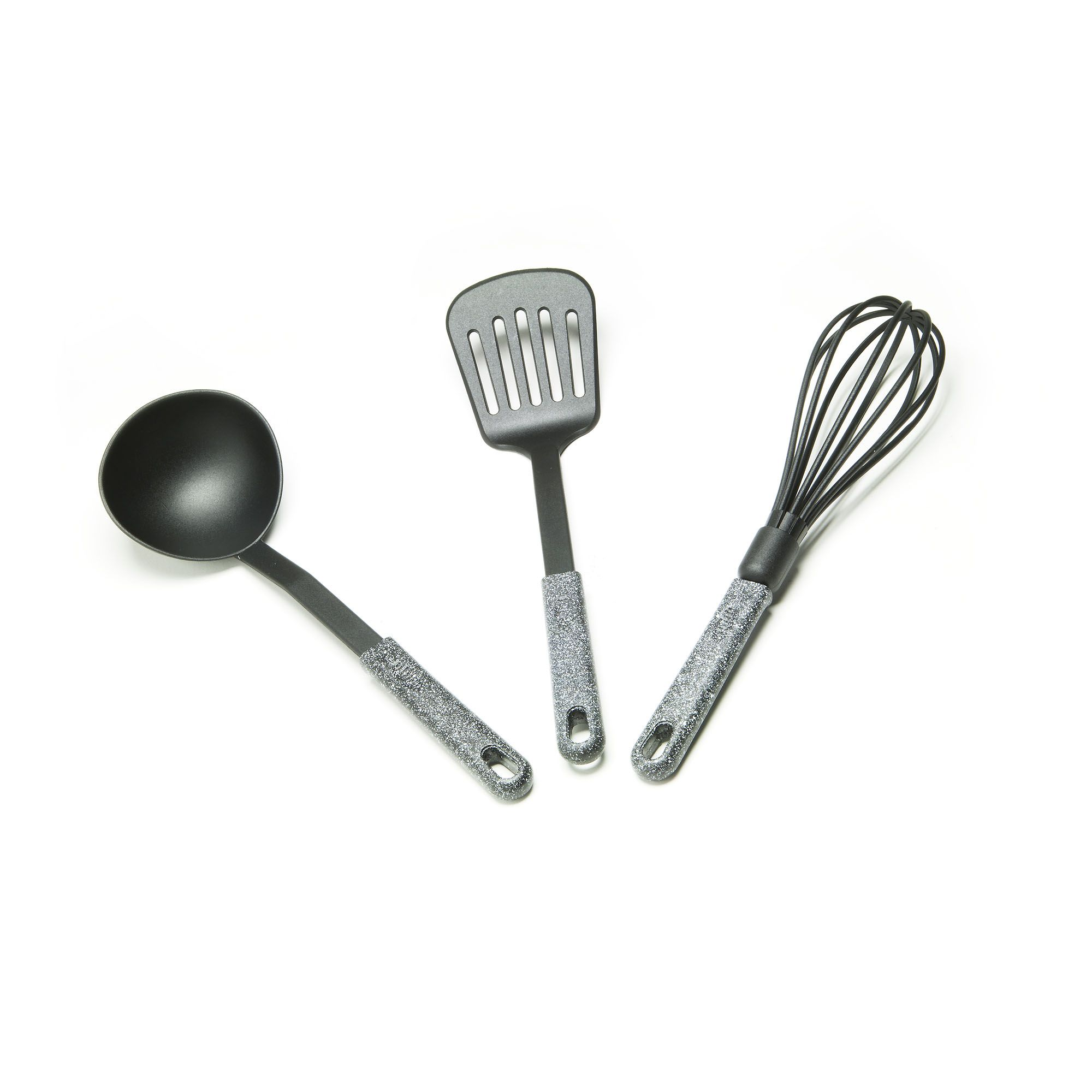 404 qvc italia for Set utensili da cucina