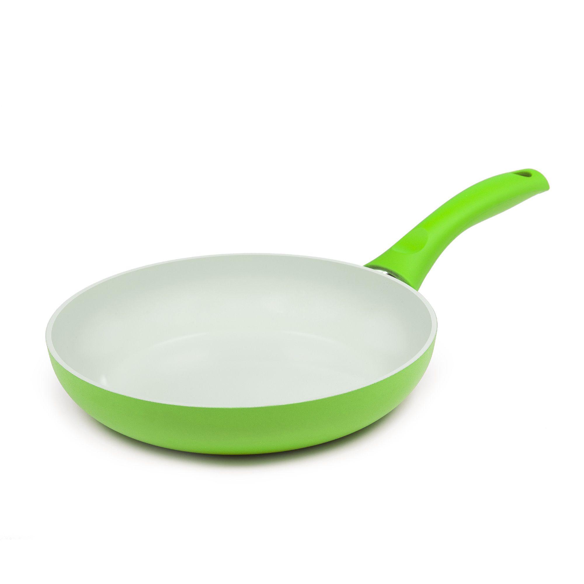 Kuhn rikon cucina marchi qvc italia - Qvc marchi cucina ...