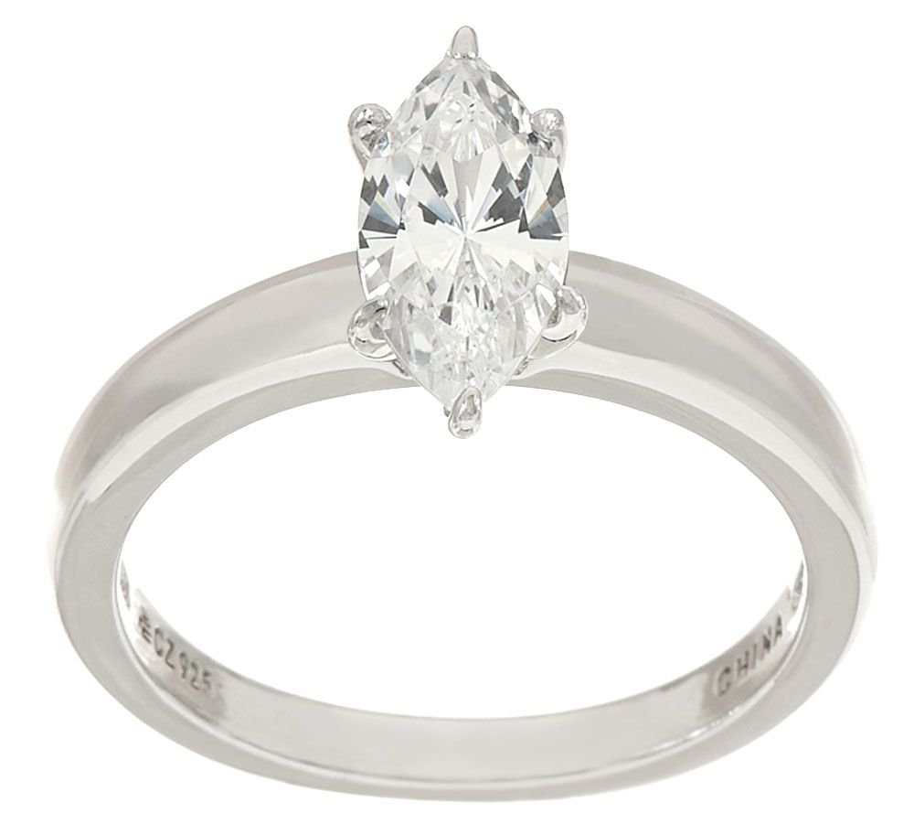 w tw in oval halo fancies ct engagement wedding set forever white diamond rings special