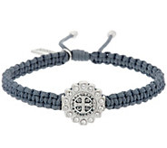 My Saint My Hero Brilliance Bracelet - J330303