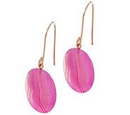 Lola Rose Shoshannah Bead Drop Earrings - J335404