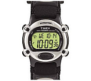 Timex Mens Expedition Classic Digital Watch - J109008
